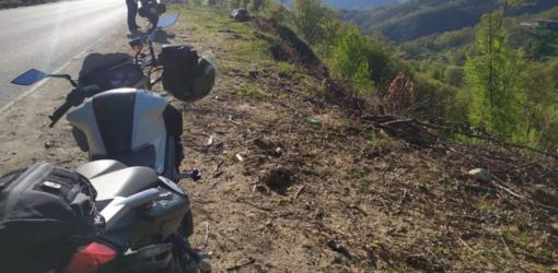 Natural & Historical Wonders of Rhodope Mtn.